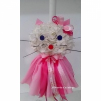 lumanare-botez-hello-kitty